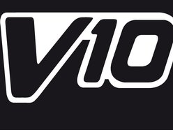 V10PRODUCTIONS