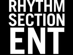 RHYTHM SECTION ENTERTAINMENT