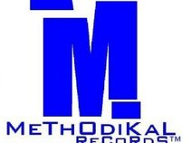 MeThOdiKaL ReCoRdS