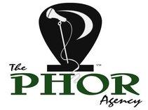The Phor Agency