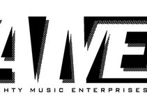 ALMIGHTY MUSIC ENTERPRISES LLC