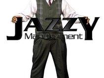 Jazzy Management