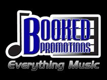 Booked Promotions