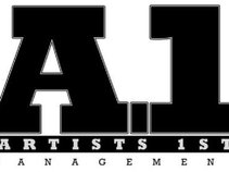 ARTIST'S 1ST MANAGEMENT AND CONSULTING