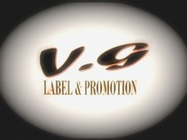 Velimir Grabusic label/promotion
