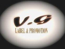 Velimir Grabusic label/promotion