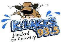 KLXK/KROO Radio