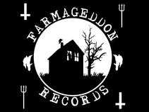 Farmageddon Records