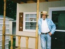 Honky Tonk Bluecollar Redneck Reecords