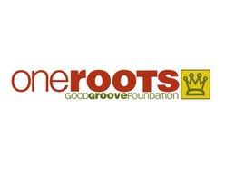 oneROOTS