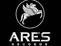 Ares Records