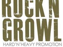 RockNGrowl