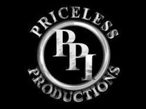Priceless Productions Inc.