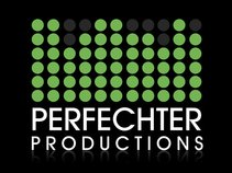 Perfechter Productions
