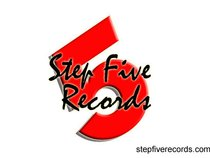 Step Five Records