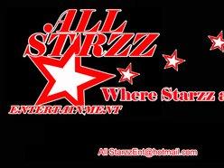 AllStarzz Entertainment