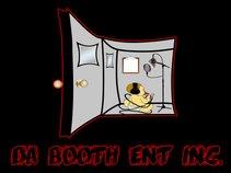 Da Booth Ent Inc