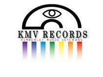 KMV UNIVERSAL RECORDS ©