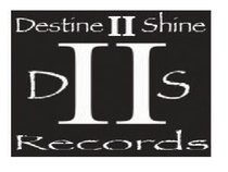 Destine II Shine Records