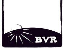 Big Village Records