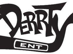 Derrty Ent