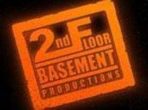 2nd Floor Basement Productions