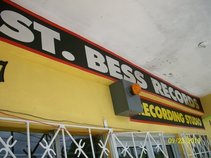 St. Bess Records