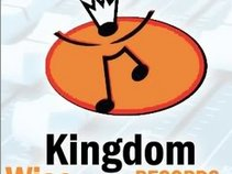 Kingdom Wise Records & Promotions