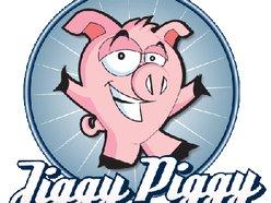 Jiggy Piggy