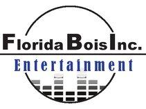 Florida Bois Incorporated Entertainment (FBIent)