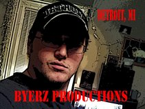 Byerz Productions
