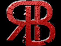 Braynstream Records