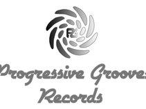 Progressive Groooves Records