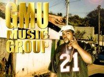 G.M.U. Music Group