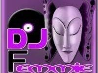 DJ FEMMIE -  TALENT POOL
