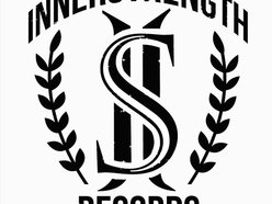 Innerstrength Records