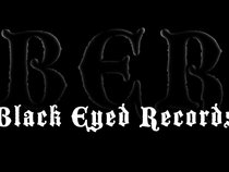 Black Eyed Records