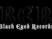 Black Eyed Records