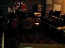 Man Cave Records