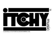 ITCHY METAL ENTERTAINMENT