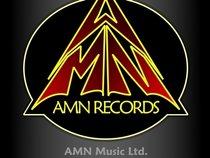 AMN Records