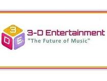 3-D Entertainment, LLC.