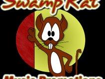 Swamp Rat Music Promotions