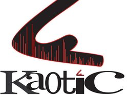 Kaotic Records