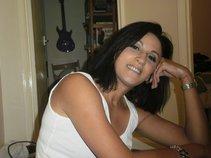 Soraya 'Ray' Brown