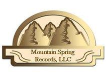 Mountain Spring Records
