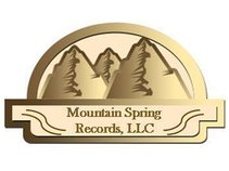 Mountain Spring Records
