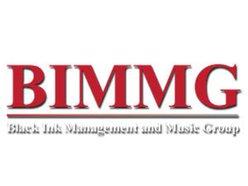 BIMMG