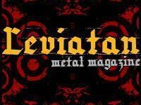 Leviatan Metal Magazine