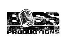 Boss Productions